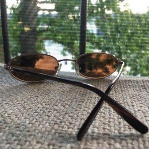 Authentic Valentino sunglasses 90s original